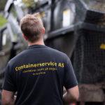 Containerutleie_3