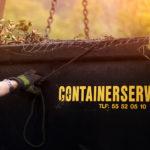 Containerutleie_6